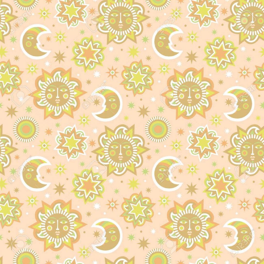 Large Size of Tapete Fototapete Wohnzimmer Regal Weiß Küche Tapeten Schlafzimmer Für Fototapeten Fenster Sofa Regale Die Wohnzimmer Kinderzimmer Tapete