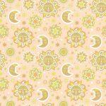 Tapete Fototapete Wohnzimmer Regal Weiß Küche Tapeten Schlafzimmer Für Fototapeten Fenster Sofa Regale Die Wohnzimmer Kinderzimmer Tapete