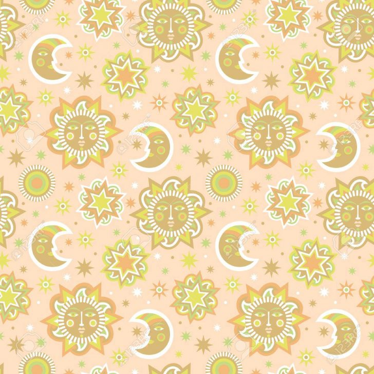 Medium Size of Tapete Fototapete Wohnzimmer Regal Weiß Küche Tapeten Schlafzimmer Für Fototapeten Fenster Sofa Regale Die Wohnzimmer Kinderzimmer Tapete