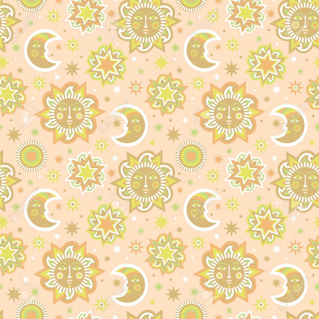 Full Size of Tapete Fototapete Wohnzimmer Regal Weiß Küche Tapeten Schlafzimmer Für Fototapeten Fenster Sofa Regale Die Wohnzimmer Kinderzimmer Tapete