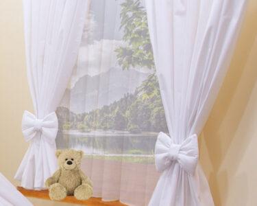 Vorhänge Für Kinderzimmer Kinderzimmer Vorhänge Für Kinderzimmer Babygardinen Vorhnge Schlaufen Baby Gardinen Tagesdecken Betten Boden Badezimmer Küche Vinyl Fürs Bad Regale Wohnzimmer Folien