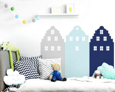 Wandsticker Kinderzimmer Junge Kinderzimmer Wandtattoo Wandaufkleber Kinderzimmer Junge Wandsticker Mdchen Regal Weiß Regale Küche Sofa