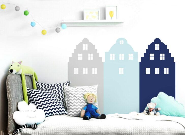 Medium Size of Wandtattoo Wandaufkleber Kinderzimmer Junge Wandsticker Mdchen Regal Weiß Regale Küche Sofa Kinderzimmer Wandsticker Kinderzimmer Junge