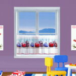 Scheibengardinen Kinderzimmer Regal Sofa Regale Küche Weiß Kinderzimmer Scheibengardinen Kinderzimmer