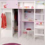 Jugendzimmer Ikea Wohnzimmer Jugendzimmer Ikea Schreibtisch Schrank Mit Hochbett Nazarm Betten Bei Sofa Bett Küche Kaufen Miniküche Kosten Modulküche 160x200 Schlaffunktion