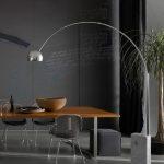 Designer Lampen Design Leuchten Bei Nostraforma Deckenlampen Für Wohnzimmer Esstisch Stehlampen Bad Betten Led Modern Küche Badezimmer Regale Schlafzimmer Wohnzimmer Designer Lampen