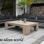 Loungemöbel Holz Wohnzimmer Holz Lounge Mbel Kreativ Nach Ihren Wnschen Gefertigt Massivholzküche Garten Loungemöbel Holzhaus Schlafzimmer Massivholz Sofa Mit Holzfüßen Günstig