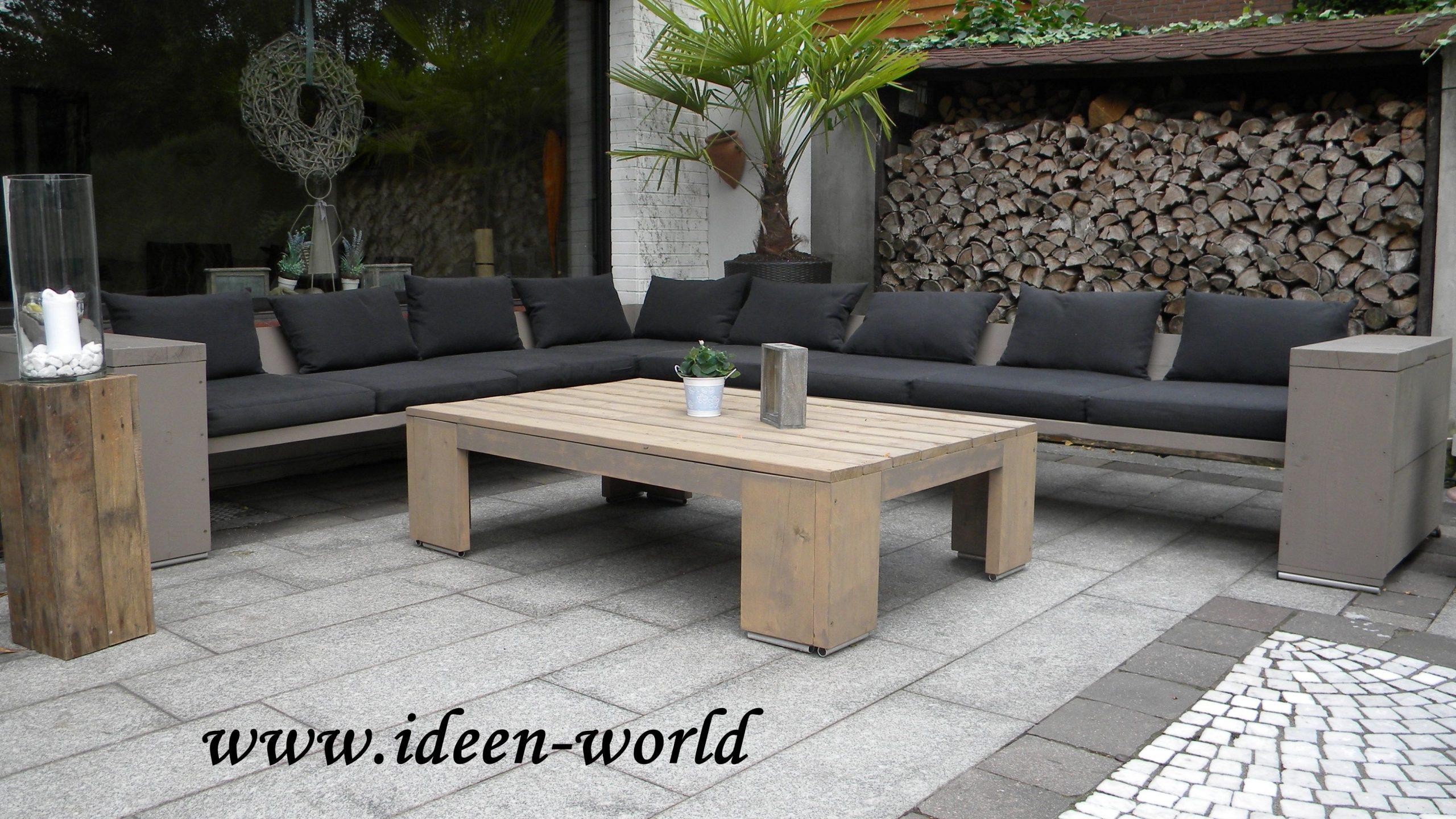 Full Size of Holz Lounge Mbel Kreativ Nach Ihren Wnschen Gefertigt Massivholzküche Garten Loungemöbel Holzhaus Schlafzimmer Massivholz Sofa Mit Holzfüßen Günstig Wohnzimmer Loungemöbel Holz