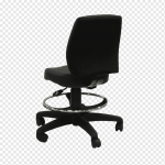 Ikea Liegestuhl Wohnzimmer Ikea Liegestuhl Fhrend Bei Design Der Story Bro Und Schreibtischstuhl Miniküche Sofa Mit Schlaffunktion Küche Kosten Modulküche Betten 160x200 Garten Kaufen