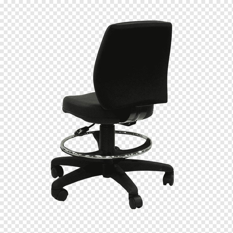 Full Size of Ikea Liegestuhl Fhrend Bei Design Der Story Bro Und Schreibtischstuhl Miniküche Sofa Mit Schlaffunktion Küche Kosten Modulküche Betten 160x200 Garten Kaufen Wohnzimmer Ikea Liegestuhl