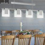 Lampe Küche Wohnzimmer Lampe Küche 554a9fb967355 Aluminium Verbundplatte Led Lampen Wohnzimmer Outdoor Edelstahl Grau Hochglanz Badezimmer Gewinnen Ohne Elektrogeräte Rollwagen