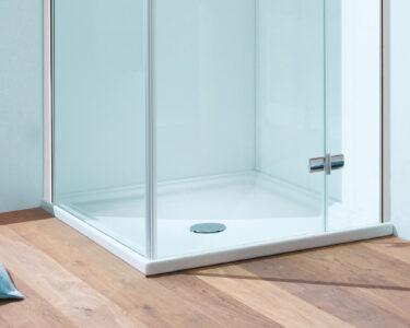 Dusche Eckeinstieg Dusche Pendeltür Dusche 80x80 Eckeinstieg Bodengleiche Schiebetür Wand Grohe Duschen Kaufen Mischbatterie Begehbare Nischentür Anal Glastür Fliesen Für