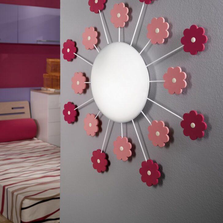 Medium Size of Deckenlampen Kinderzimmer Kinderleuchte Fr Wand Und Decke Regale Wohnzimmer Regal Modern Sofa Weiß Für Kinderzimmer Deckenlampen Kinderzimmer