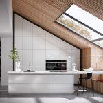 Der Wohntrend 2020 Modern Living Moderne Landhausküche Deckenleuchte Wohnzimmer Modernes Sofa Bett 180x200 Esstische Duschen Bilder Fürs Wohnzimmer Moderne Wandfarben