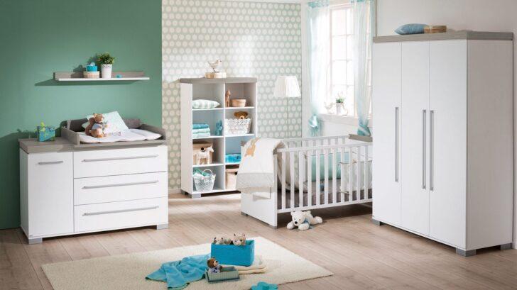 Medium Size of Baby Kinderzimmer Komplett Babyzimmer Einrichtung Sommerlad Schlafzimmer Günstig Badezimmer Günstige Massivholz Bad Komplettset Breaking Komplette Serie Mit Kinderzimmer Baby Kinderzimmer Komplett