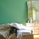 Schlafzimmer Ideen Zum Einrichten Gestalten Wandleuchte Wandtattoo Rauch Kommode Set Mit Boxspringbett Deckenleuchte Tapeten Matratze Und Lattenrost Komplett Wohnzimmer Schlafzimmer Ideen