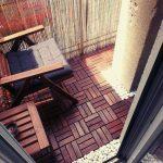 Balkon Sichtschutz Bambus Ikea Wohnzimmer Balkon Sichtschutz Bambus Ikea Bodenplatten Sichtschutzfolie Für Fenster Küche Kaufen Sofa Mit Schlaffunktion Bett Betten 160x200 Miniküche