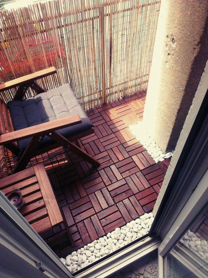 Medium Size of Balkon Sichtschutz Bambus Ikea Bodenplatten Sichtschutzfolie Für Fenster Küche Kaufen Sofa Mit Schlaffunktion Bett Betten 160x200 Miniküche Wohnzimmer Balkon Sichtschutz Bambus Ikea
