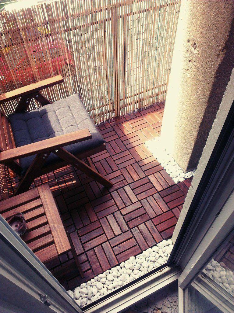 Full Size of Balkon Sichtschutz Bambus Ikea Bodenplatten Sichtschutzfolie Für Fenster Küche Kaufen Sofa Mit Schlaffunktion Bett Betten 160x200 Miniküche Wohnzimmer Balkon Sichtschutz Bambus Ikea