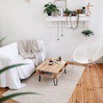Wohnzimmer Dekorieren Wohnzimmer Wohnzimmer Deko Ideen Mach Es Dir Gemtlich Sideboard Stehleuchte Komplett Wandbild Vinylboden Teppich Moderne Bilder Fürs Vorhänge Deckenlampe Schrankwand