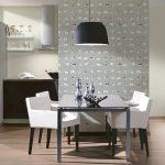 Tapete Für Küche Kitchen Dreams As Cration Tapeten Ag Hängeschrank Höhe U Form Waschbecken Kaufen Ikea Granitplatten Anthrazit Modulküche Teppich Wohnzimmer Tapete Für Küche