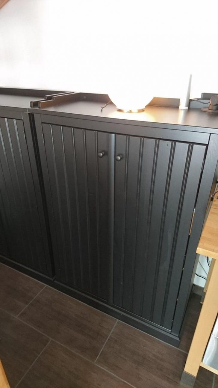 Medium Size of Ikea Sideboard Schwarz Arkelstorp Miniküche Küche Kaufen Kosten Betten Bei Mit Arbeitsplatte Modulküche 160x200 Sofa Schlaffunktion Wohnzimmer Wohnzimmer Ikea Sideboard
