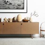 Ikea Hacks The Best To Upgrade Your Furniture Modulküche Küche Kosten Betten Bei 160x200 Miniküche Kaufen Sofa Mit Schlaffunktion Wohnzimmer Ikea Hacks