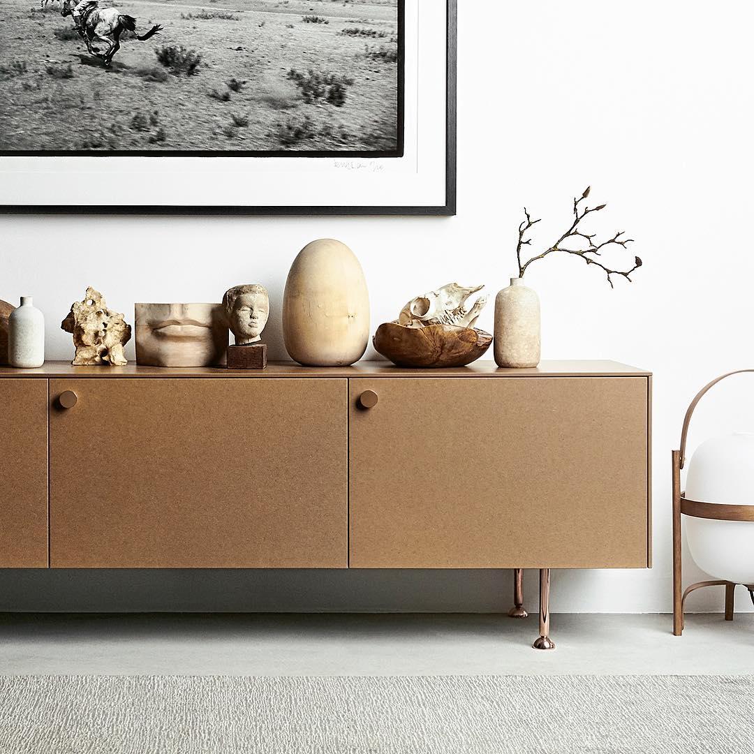 Full Size of Ikea Hacks The Best To Upgrade Your Furniture Modulküche Küche Kosten Betten Bei 160x200 Miniküche Kaufen Sofa Mit Schlaffunktion Wohnzimmer Ikea Hacks