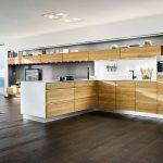 Küchen Wohnzimmer Küchen Kchen Einbaukchen Design In Kelheim Mbel Gassner Regal