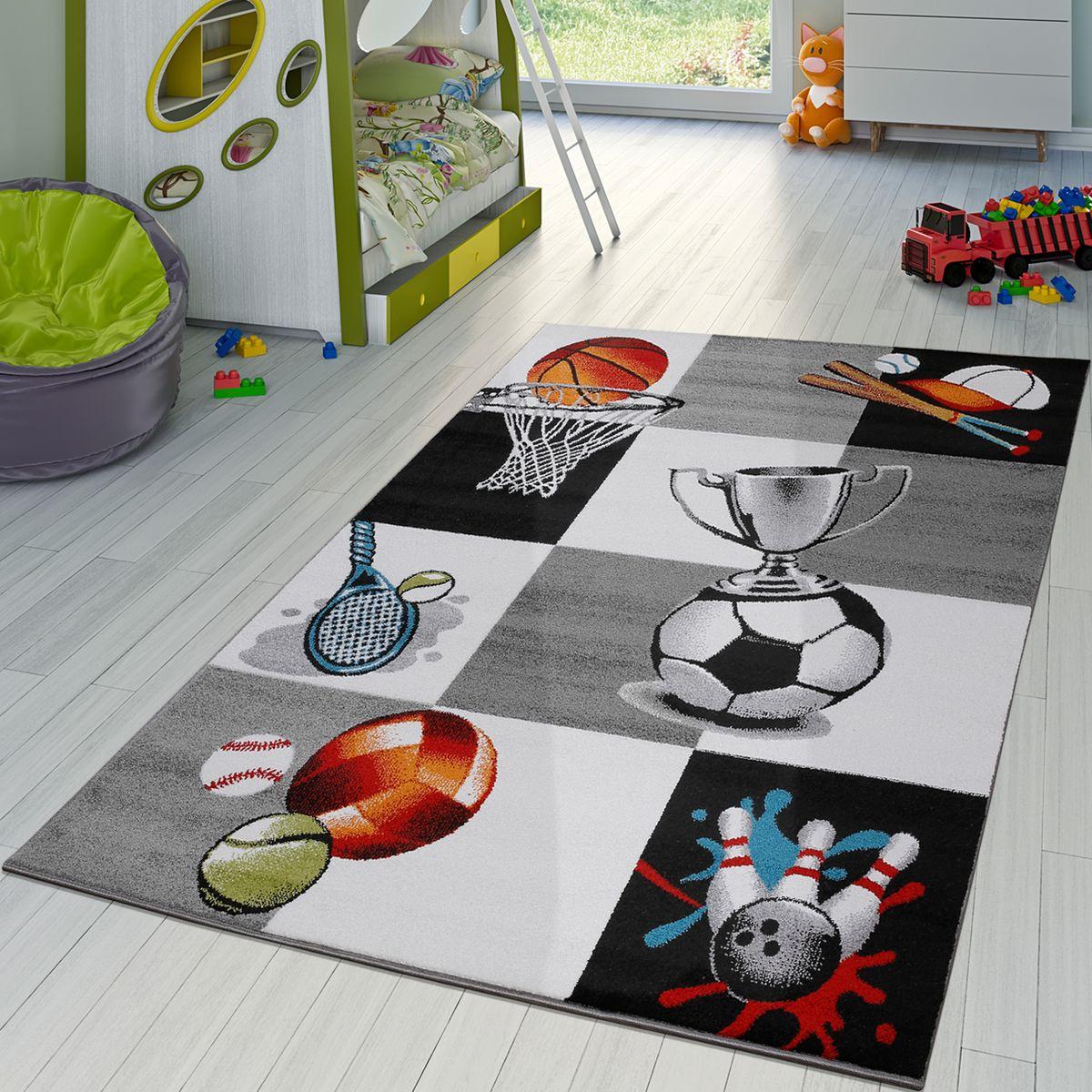 Full Size of Kinderzimmer Teppiche Kinderteppich Fuball Pokal Tennis Teppichmax Wohnzimmer Regal Weiß Sofa Regale Kinderzimmer Kinderzimmer Teppiche