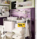Miniküche Ikea Wohnzimmer Miniküche Ikea Küche Kosten Sofa Mit Schlaffunktion Betten 160x200 Modulküche Stengel Kühlschrank Bei Kaufen