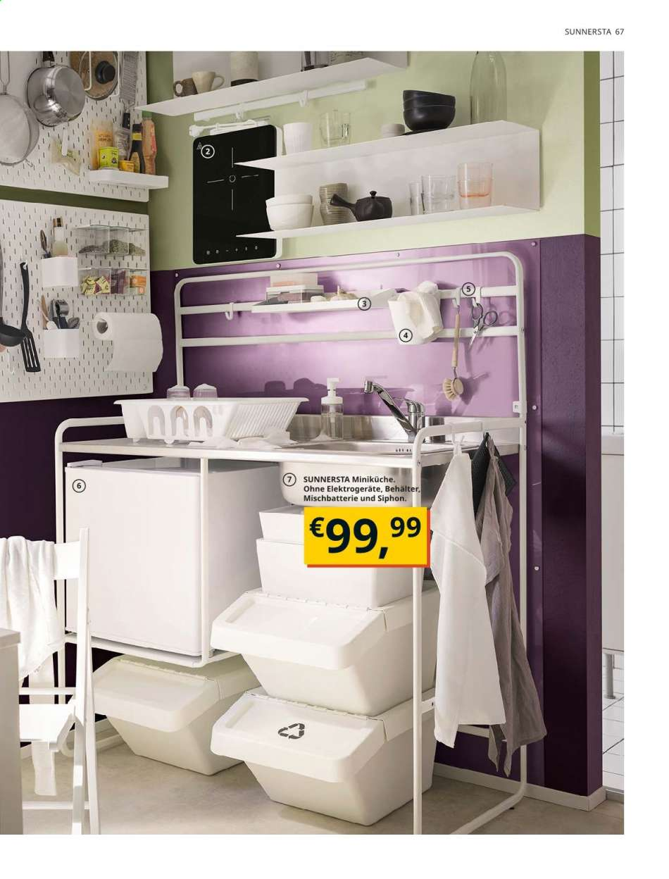 Full Size of Miniküche Ikea Küche Kosten Sofa Mit Schlaffunktion Betten 160x200 Modulküche Stengel Kühlschrank Bei Kaufen Wohnzimmer Miniküche Ikea