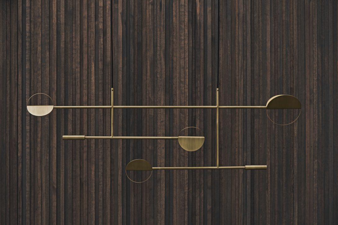 Large Size of Designer Lampen Küche Regale Esstisch Wohnzimmer Deckenlampen Bad Badezimmer Led Esstische Schlafzimmer Für Betten Stehlampen Modern Wohnzimmer Designer Lampen