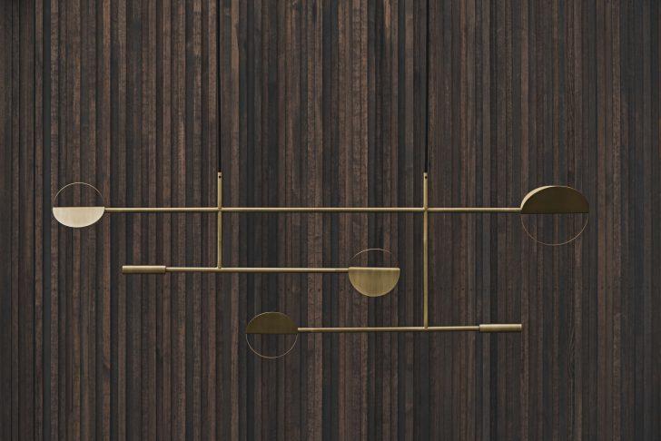 Medium Size of Designer Lampen Küche Regale Esstisch Wohnzimmer Deckenlampen Bad Badezimmer Led Esstische Schlafzimmer Für Betten Stehlampen Modern Wohnzimmer Designer Lampen