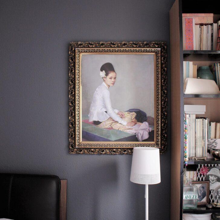 Medium Size of Wanddekoration Schlafzimmer Holz Ideen Wanddeko Amazon Selber Machen Modern Metall Diy Deko So Machst Du Es Dir Gemtlich Lampen Komplett Weiß Schranksysteme Wohnzimmer Wanddeko Schlafzimmer