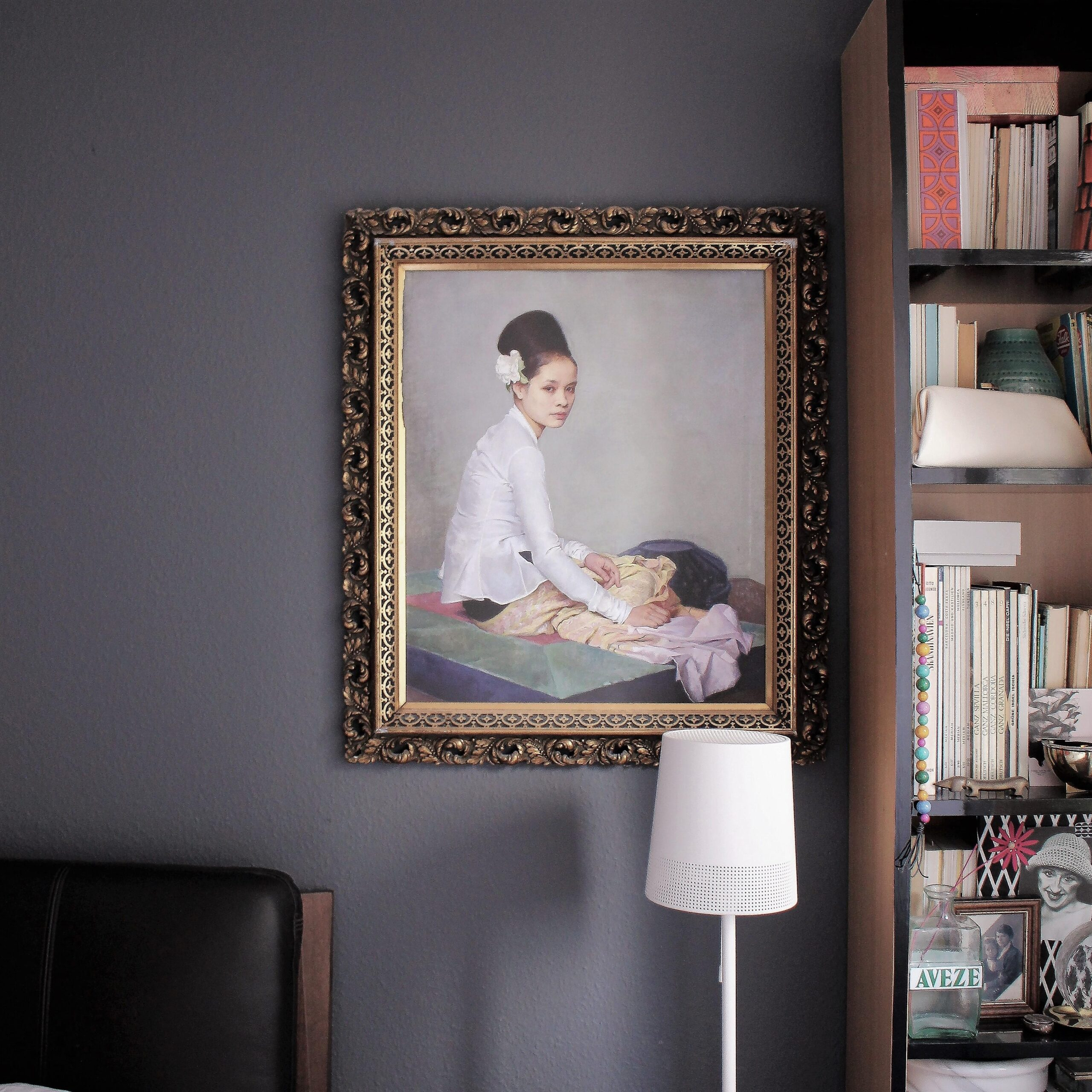 Full Size of Wanddekoration Schlafzimmer Holz Ideen Wanddeko Amazon Selber Machen Modern Metall Diy Deko So Machst Du Es Dir Gemtlich Lampen Komplett Weiß Schranksysteme Wohnzimmer Wanddeko Schlafzimmer