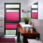Plissee Gardinen Kaufen Rollomeisterde Fenster Scheibengardinen Küche Für Schlafzimmer Wohnzimmer Die Wohnzimmer Gardinen Küchenfenster
