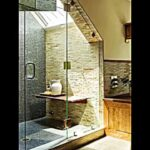 Begehbare Dusche 8 Kreative Ideen Fr In Ihrem Badezimmer Youtube Kaufen Bluetooth Lautsprecher Eckeinstieg Schiebetür Haltegriff 80x80 Glastür Anal Dusche Begehbare Dusche
