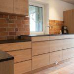Holzküchen Kundenholz Tischlerei Kausch Wohnzimmer Holzküchen