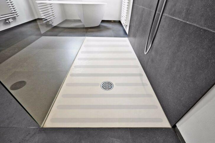 Medium Size of 5a0adfff0fd5b Sprinz Duschen Glasabtrennung Dusche Eckeinstieg Bodengleiche Begehbare Ohne Tür Abfluss Nachträglich Einbauen 80x80 Hüppe Fliesen Badewanne Dusche Antirutschmatte Dusche