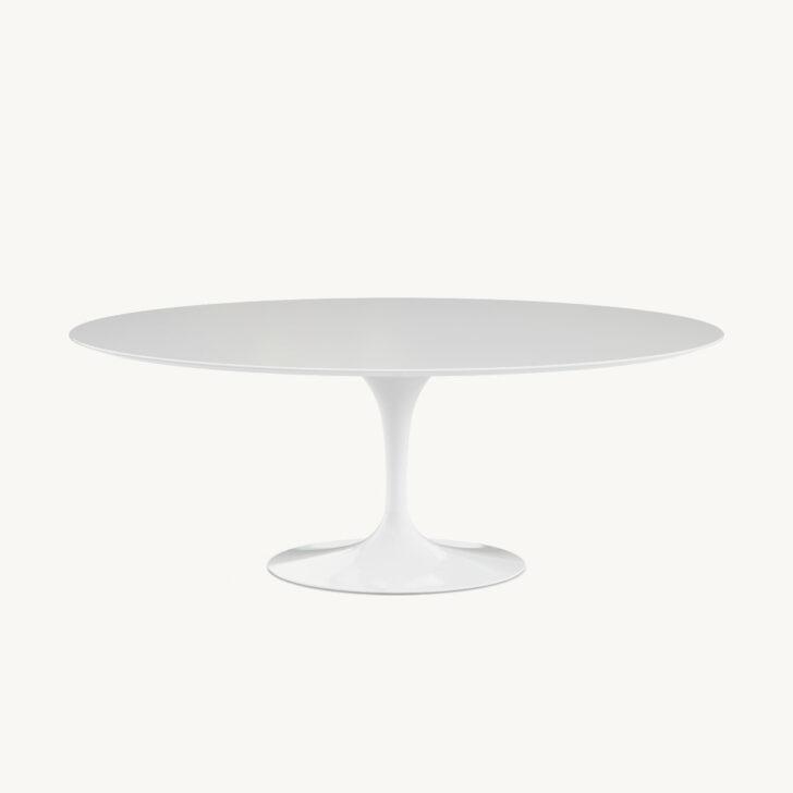 Medium Size of Esstisch Oval Weiß Ausziehbar Massiv Sofa Grau Holzplatte Schlafzimmer Kommode Set Musterring Shabby Esstische Landhausstil Weißes Beton Mit 4 Stühlen Esstische Esstisch Oval Weiß