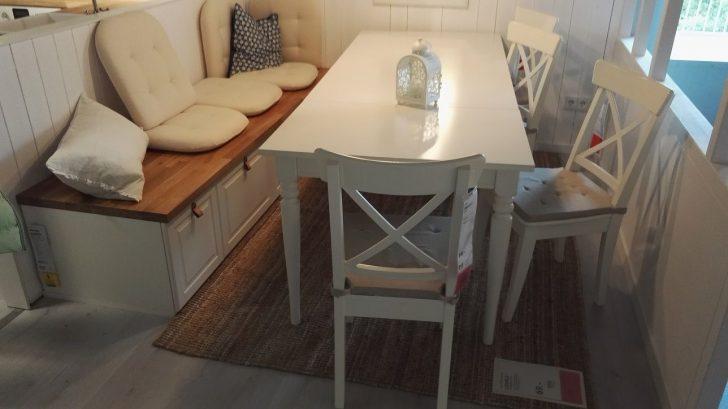 Medium Size of Betten Ikea 160x200 Eckbank Garten Bei Sofa Mit Schlaffunktion Küche Miniküche Modulküche Kosten Kaufen Wohnzimmer Eckbank Ikea