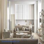 Wanddeko Wohnzimmer Metall Silber Modern Ebay Ideen Amazon Diy Landhausstil Bilder Liege Beleuchtung Gardinen Für Hängeleuchte Gardine Fototapeten Xxl Decken Wohnzimmer Wanddeko Wohnzimmer