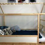 Ikea Bett Kinder Wohnzimmer Betten 100x200 Bett Massivholz 180x200 Amazon Regale Kinderzimmer Bopita Weiß 120x200 Kinderhaus Garten Kinder Hoch Funktions Antik Such Frau Fürs Günstige