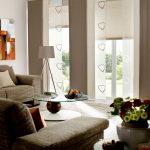 Gardinen Küchenfenster Schlafzimmer Für Die Küche Wohnzimmer Scheibengardinen Fenster Wohnzimmer Gardinen Küchenfenster