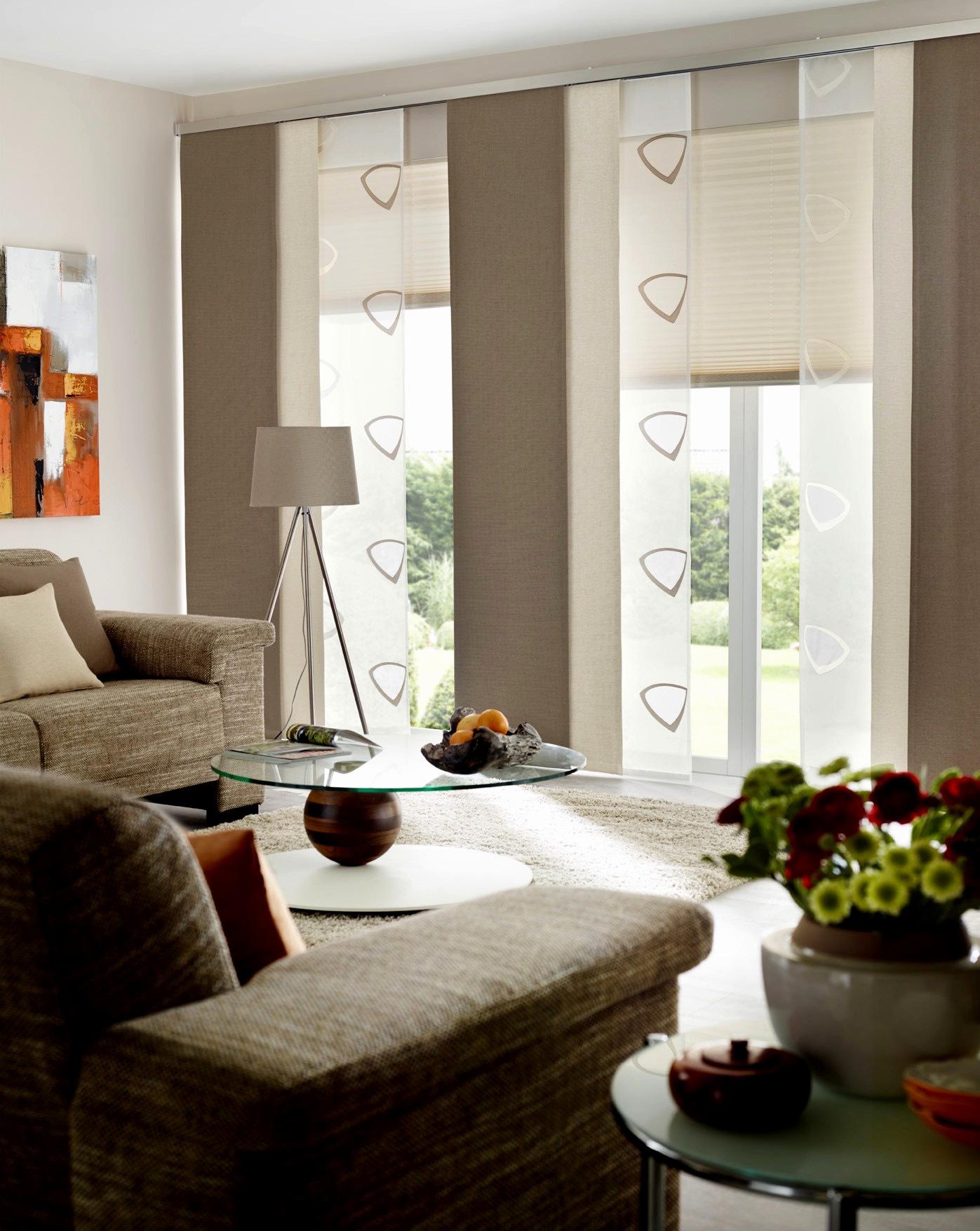 Full Size of Gardinen Küchenfenster Schlafzimmer Für Die Küche Wohnzimmer Scheibengardinen Fenster Wohnzimmer Gardinen Küchenfenster