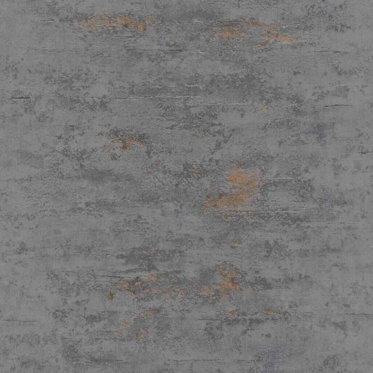 Medium Size of Alpina Betonoptik Farbrezepte Effektfarbe Beton Optik Komplett Set Hellgrau Industrial Bauhaus Farbe Obi Toom Video Auf Raufaser Feine Farben Beton Optik Grau Wohnzimmer Alpina Betonoptik