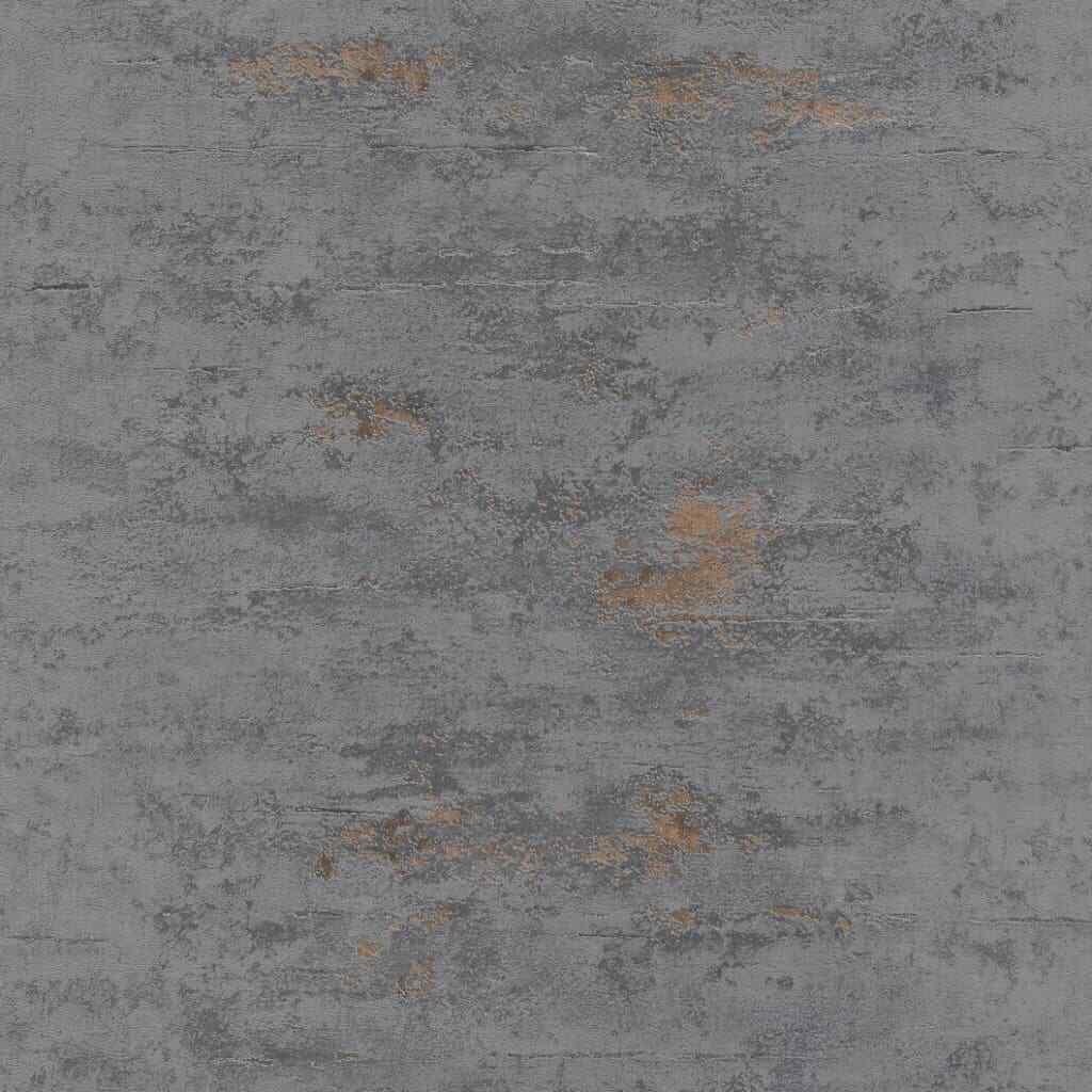 Full Size of Alpina Betonoptik Farbrezepte Effektfarbe Beton Optik Komplett Set Hellgrau Industrial Bauhaus Farbe Obi Toom Video Auf Raufaser Feine Farben Beton Optik Grau Wohnzimmer Alpina Betonoptik