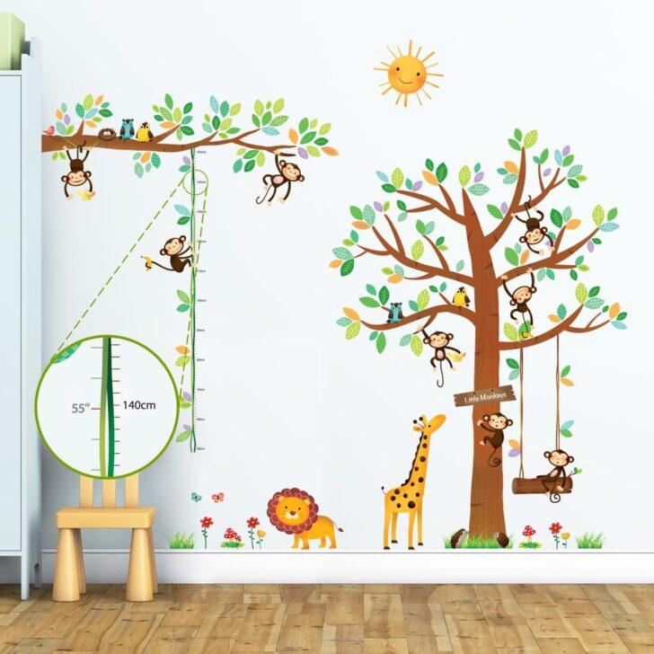 Medium Size of Kinderzimmer Wandtattoo Regal Regale Sofa Wandtatoo Küche Weiß Kinderzimmer Wandtatoo Kinderzimmer