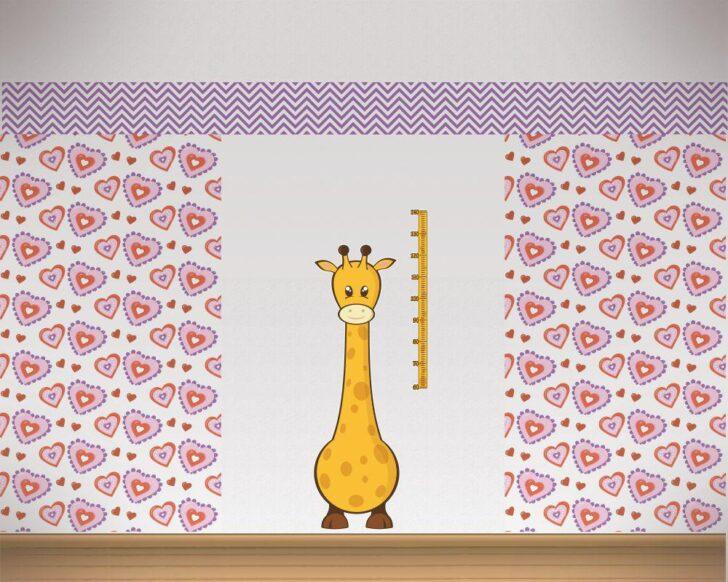 Medium Size of 5806f3921f5fc Regale Kinderzimmer Wandtatoo Küche Regal Weiß Sofa Kinderzimmer Wandtatoo Kinderzimmer